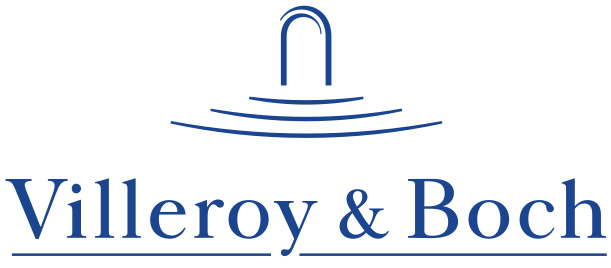 logo-villeroy-boch
